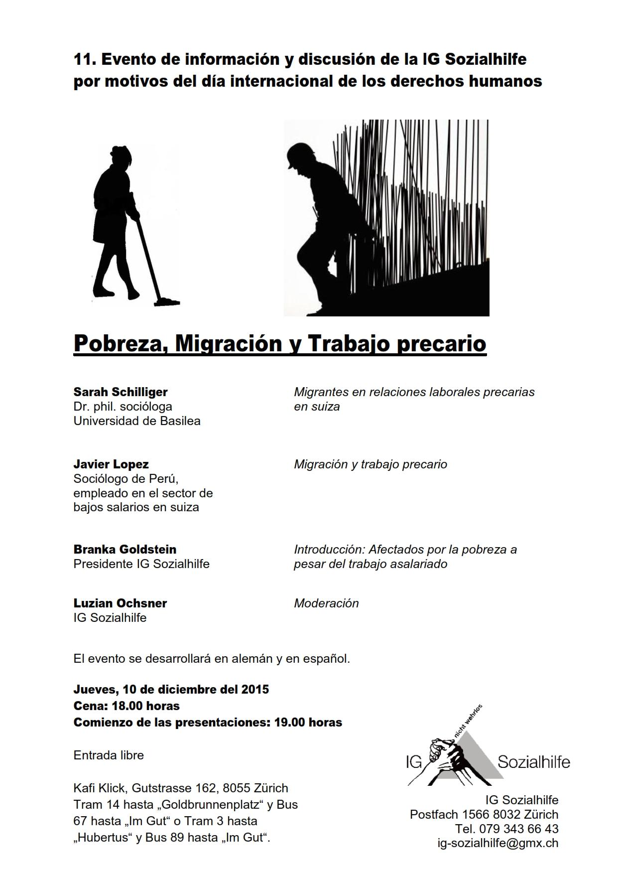 10.12.15 Spanisch_001