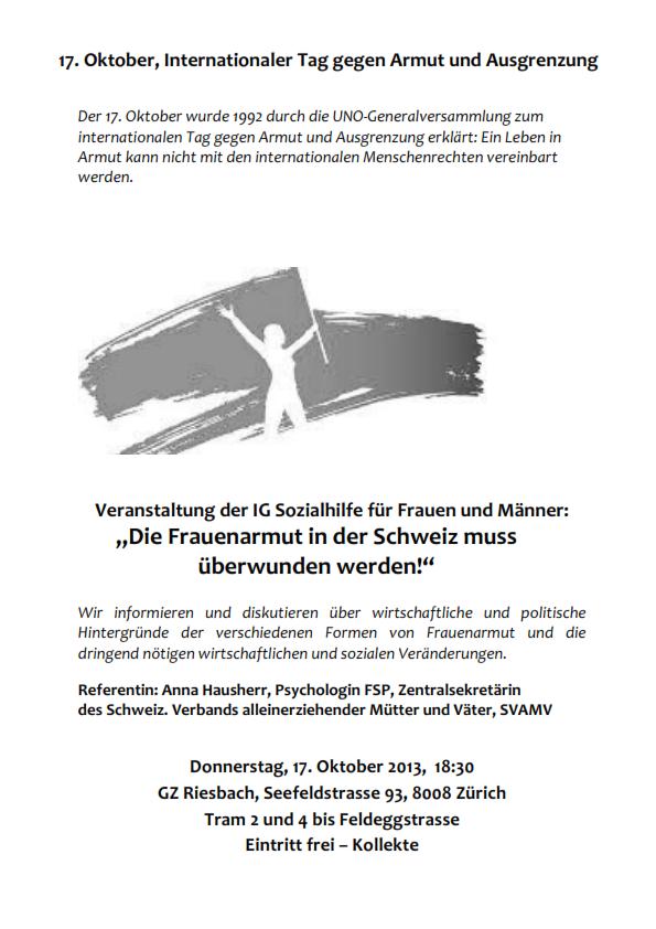 Flugblatt 17 Okt 2013 Druck_001