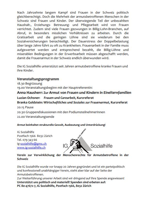 Flugblatt 17 Okt 2013 Druck_002