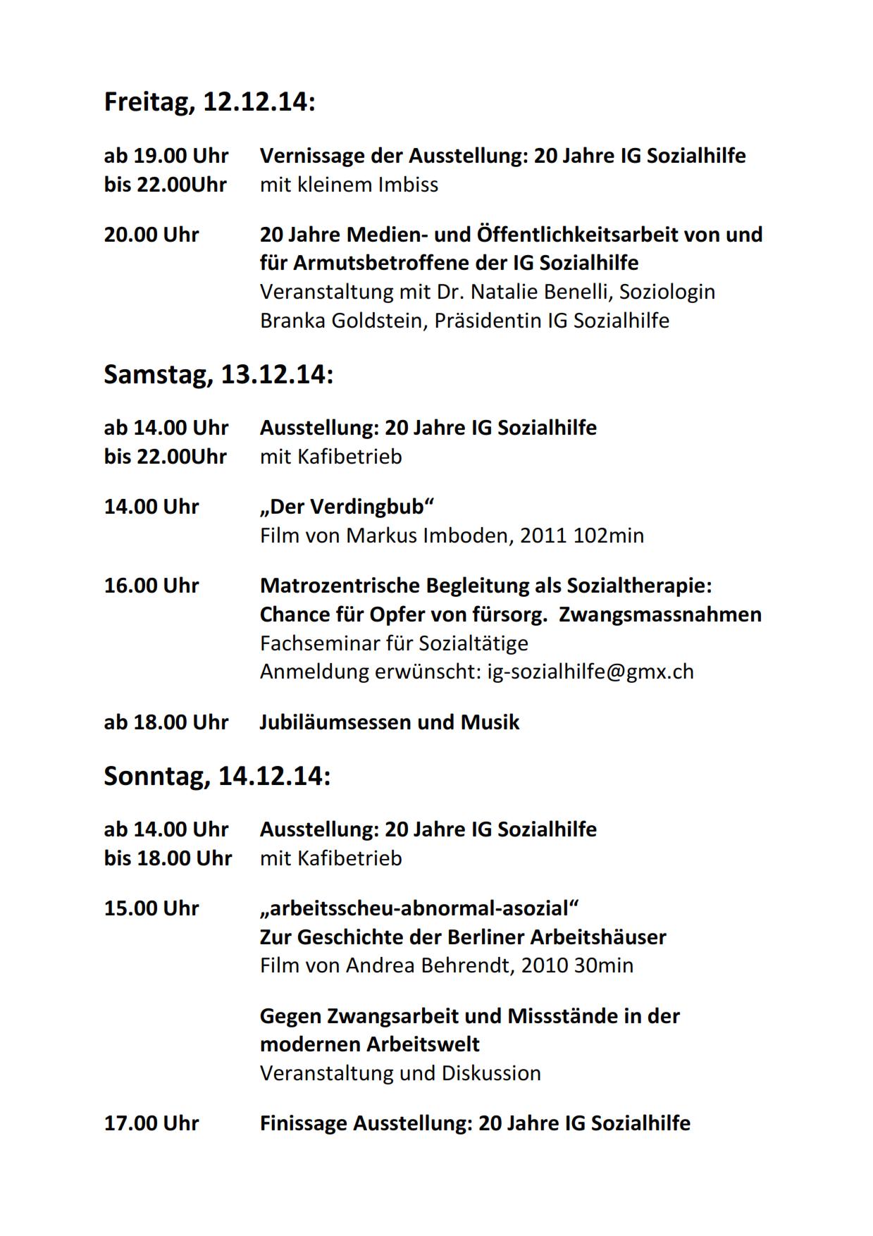 Flugblatt 20 Jahre IG Sozialhilfe 2014.korr_003