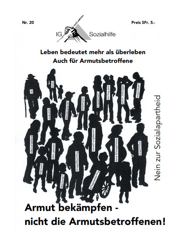 IGSozialhilfe2015_titelblatt