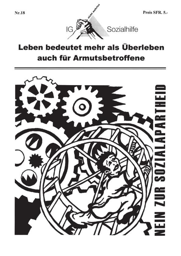 IGSozialhilfeZeitung_18_2013_001