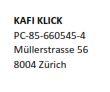 KAFI KLICK_002