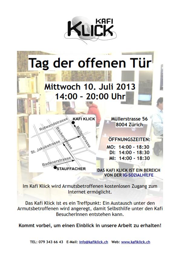 flyer tag der offenen tür 2013-2korr._001