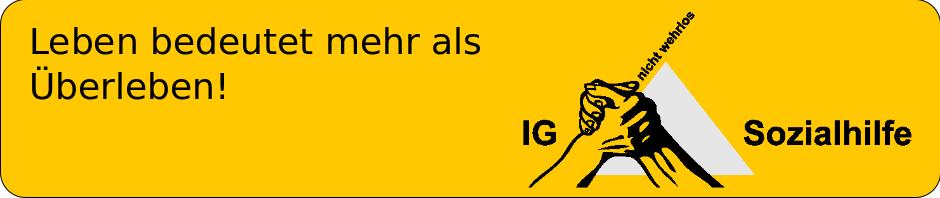ig_header.png