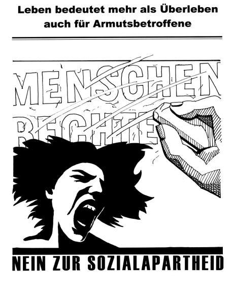IG-Zeitung, Titelblatt, Nr. 14, 2009